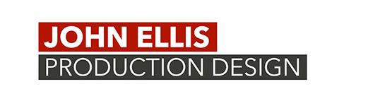 John Ellis Design